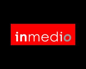Inmedio