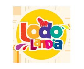 Lodolandia