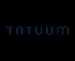 Tatuum