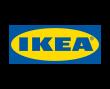 IKEA Punkt odbioru zamówień